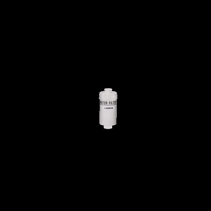 Echo 9 secondary filter