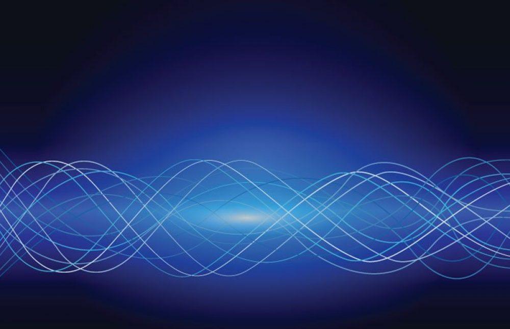 echo water resonance technology