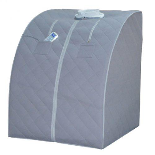 synergy sauna