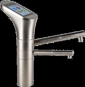 echo ultimate digital faucet